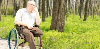 What is Phantom Limb Pain