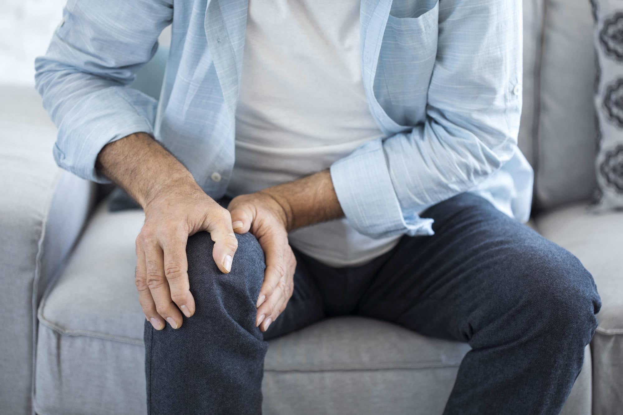 What is Osteoarthritis, What is Osteoarthritis?