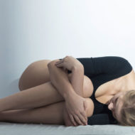 What is the Link Between Women and Fibromyalgia