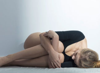 Women and Fibromyalgia