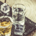 To Drink or Not to Drink: Peripheral Neuropathy and Alcohol