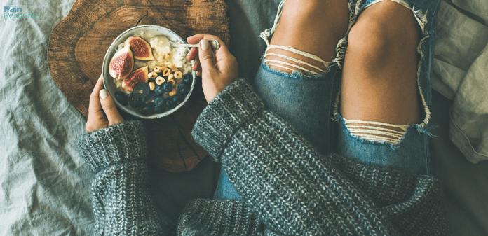 Alkaline Diet: Foods List, Benefits and Tips