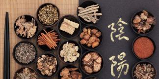 ancient pain remedies