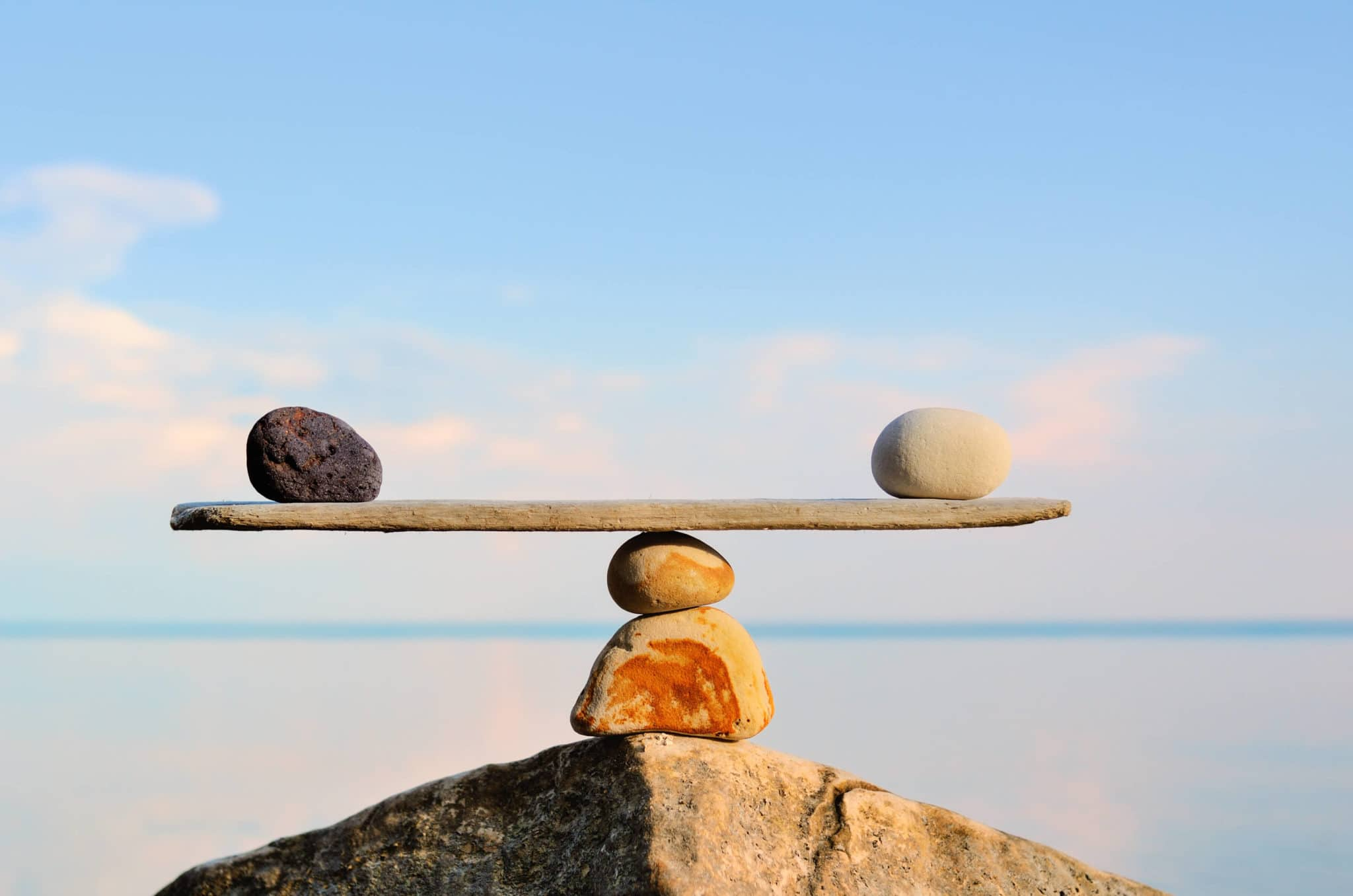 balance problems, Do You Need Help with Balance Problems?