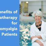 The Benefits of Balneotherapy for Fibromyalgia Patients