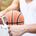 5 Common Basketball Injuries and Treatment
