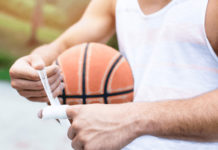 basketball injuries and treatment (1)