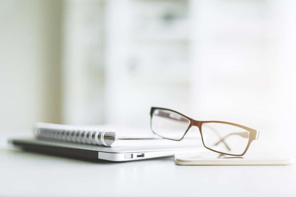 vision, Is Blurry Vision a Symptom or Cause of Diabetes?