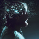 NIH-funded study suggests brain is hard-wired for chronic pain