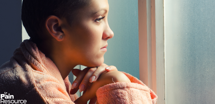 What Does Cancer Pain Actually Feel Like?