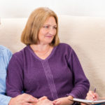Four Ways to Be a Better Caregiver