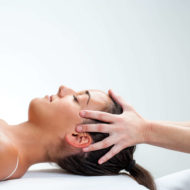 What Can I Expect When I Visit a Chiropractor?