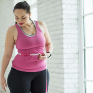 Avoid These Common Weight Loss Mistakes