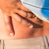 Don't Miss These Commonly Overlooked Treatments for Back Pain