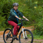 How Cycling Can Maximize Your Health