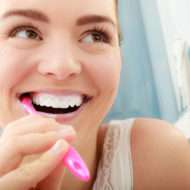 7 Dental Care Tips for Better Oral Health