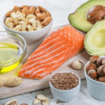 How to Plan Your Type 2 Diabetes Diet