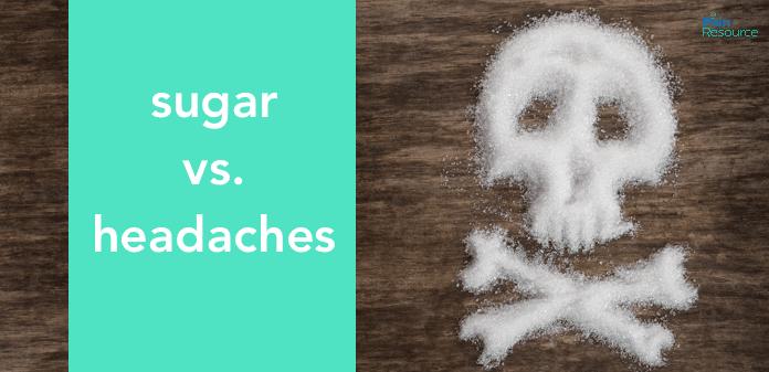 Can Sugar Cause Headaches?