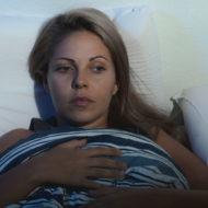 Don't Let Fibromyalgia Ruin Your Sleep