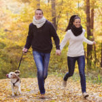 Try These Joint-Friendly Outdoor Fall Activities
