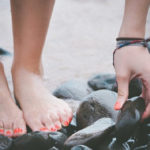 5 Remedies and  Prevention Tips for Foot Pain