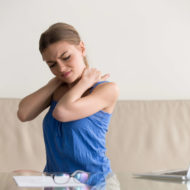Puzzling and Painful Condition: Focusing on Fibromyalgia