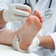 Foot and Ankle Surgery: How to Choose the Right Surgeon