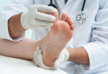 ankle replacement surgery, Technological Advances in Ankle Replacement Surgery