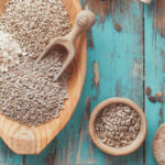 Should I try a Gluten-Free Diet for Rheumatoid Arthritis?