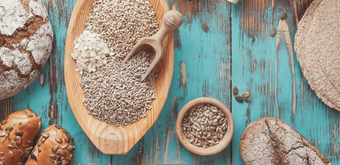 Gluten-Free Diet for Rheumatoid Arthritis, Should I try a Gluten-Free Diet for Rheumatoid Arthritis?