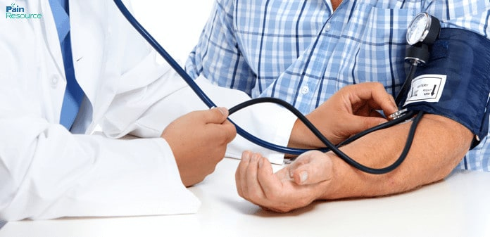 guide to lowering blood pressure, The Ultimate Guide to Lowering Your Blood Pressure (with Diet)