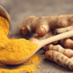 What are the Health Benefits of Turmeric?