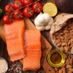 Fibromyalgia Diet: Recipes for Better Health