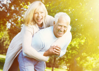 healthy habits can lengthen your life