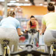 How to boost your heart health with cardiovascular exercise