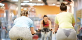 heart health and cardiovascular exercise