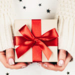 5 Gifts People with Chronic Pain Actually Want