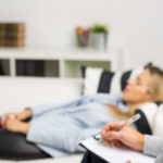 Hypnosis for Chronic Pain - Does it Work?