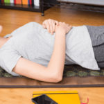 Infrared Mats for Chronic Pain Can Help You Live Better