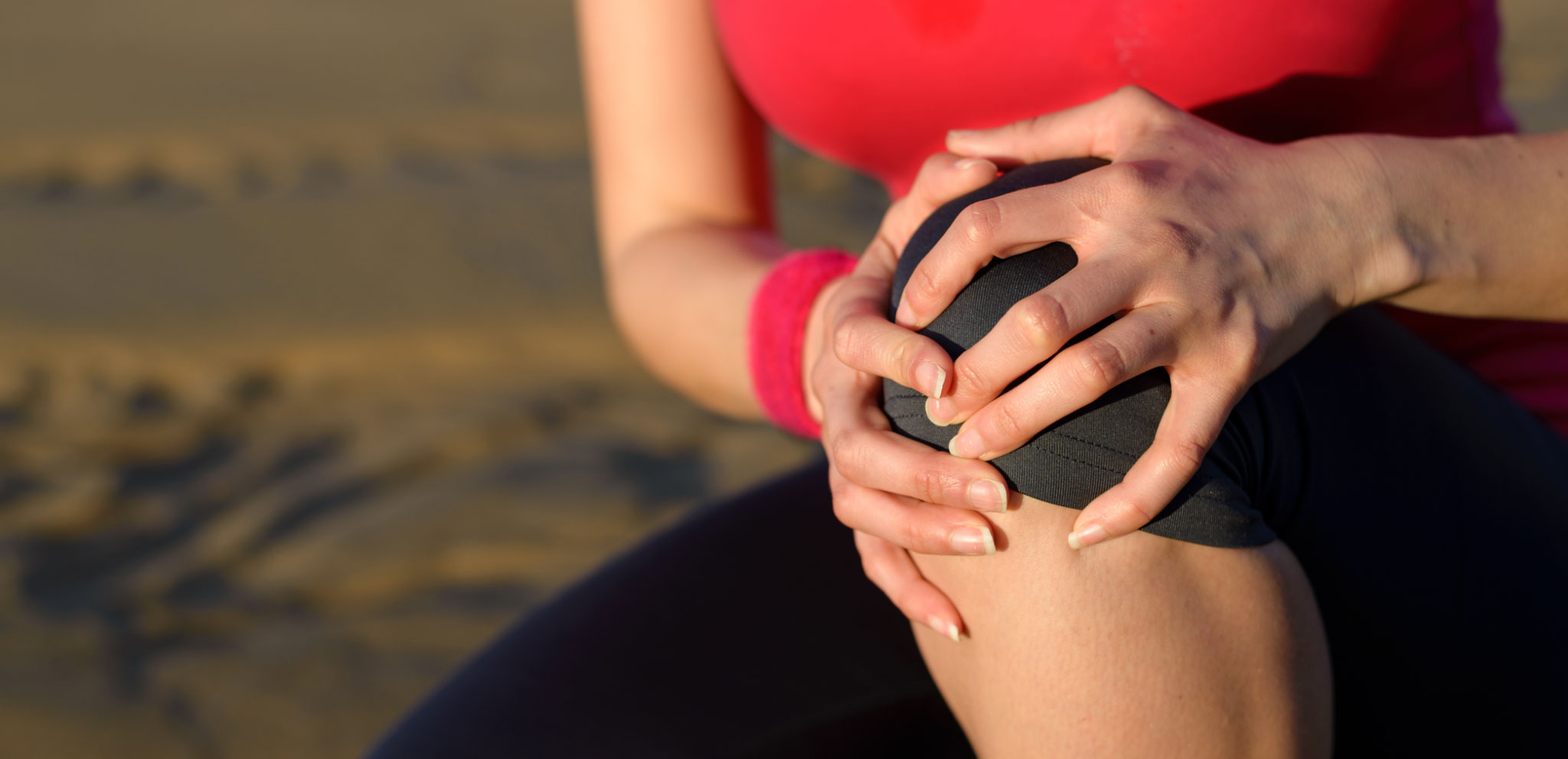 stem cell therapy, Can Stem Cell Therapy Reduce Joint Pain?