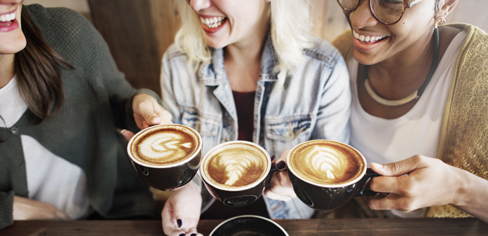 Is Coffee Good for Chronic Pain?