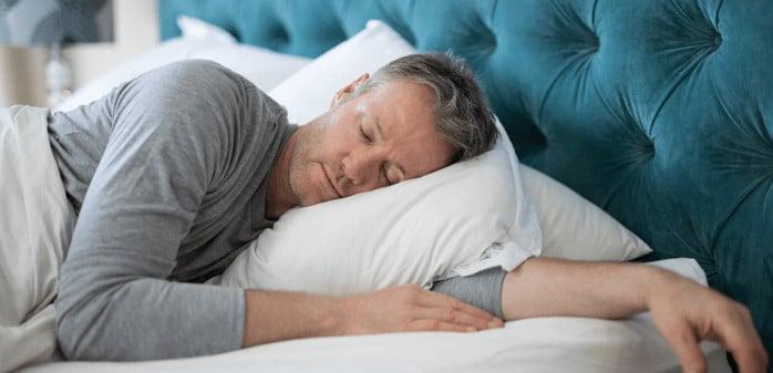 light and sleep, Next Generation LED to Improve Sleep Cycles