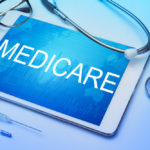 How Does Medicare Cover Pain Relief?
