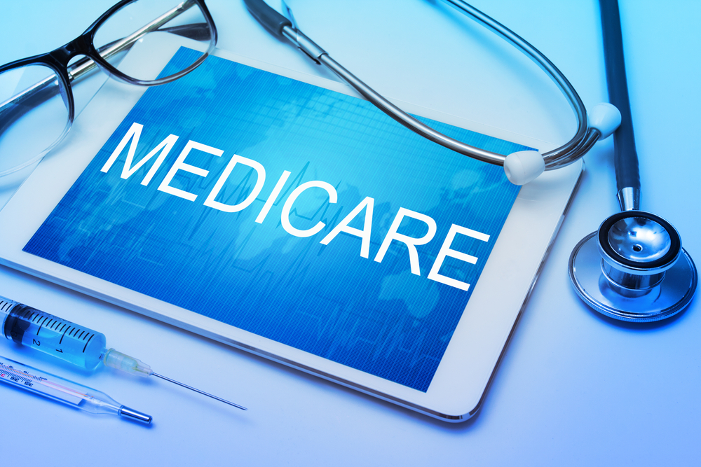 medicare covers pain relief, How Does Medicare Cover Pain Relief?