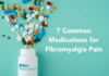 medications for fibro myalgia pain (1)