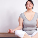 Set Your Mind at Ease: Meditation for Stress