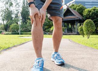 meniscus-tear-surgery