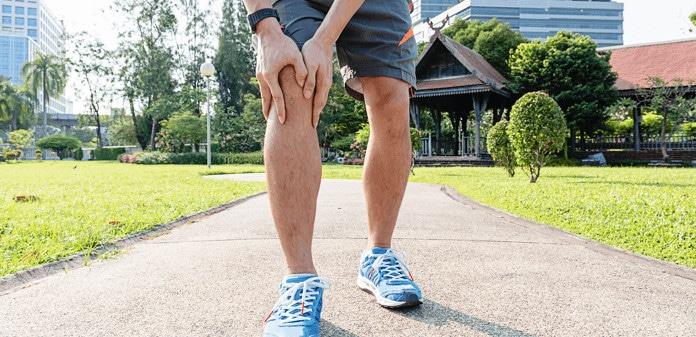 meniscus tear surgery, My Experience with Meniscus Tear Surgery