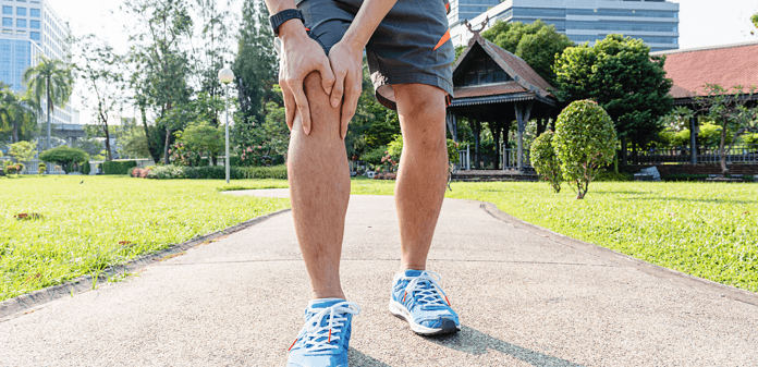 My Experience with Meniscus Tear Surgery