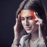 Should You Have Surgery to End Migraine Pain?
